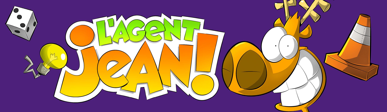 agent_jean