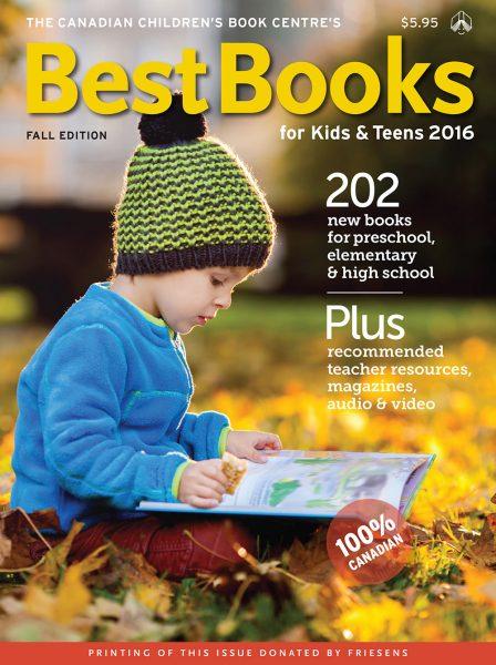bbkt-fall-cover-2016