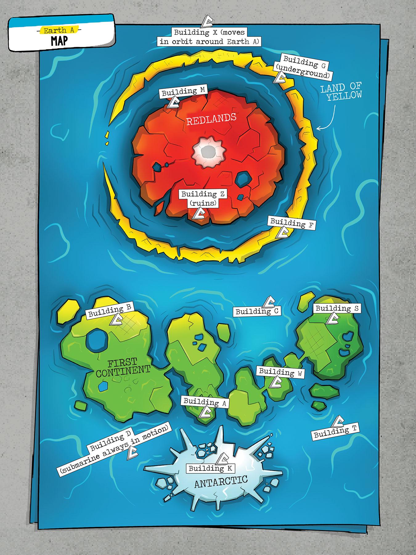 cartegeographiqueterrea-3