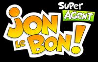Jon le Bon