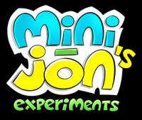Mini Jon