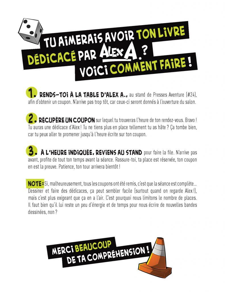 Reglements_signatures_ALEX.A-Longueuil